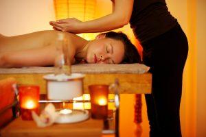 Erotische Massage Overijssel