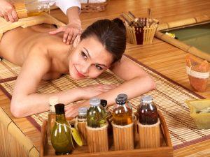 Sex Massage Overijssel